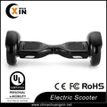 Electrical Scooter Hot Selling In USA With UL2272 Certificats Two Wheels Ellectrical Scooter