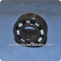High performance Ceramic ball Si3N4 for bearing manufacturer