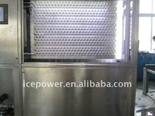High Quality Freshwater Plate Ice Machine 1ton to 50tons per day