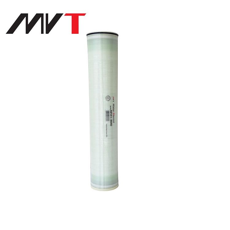 MVT Brands BW 8040 RO <strong>Membrane</strong> With Factory Price On Sale