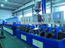 China automatic powder feeder for flux welding wire,best price,new products