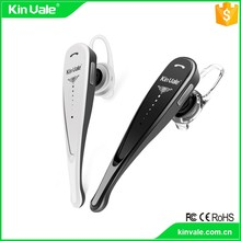 New Design Products V4.0+EDR Mini Bluetooth Headset Enjoyou For Sale