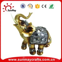 Alibaba express promotional price wedding souvenir ideas