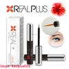 Forever makeup pallettes FEG factory 2016 new product Real Plus Eyelash Growth serum