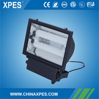 The most widely used 50w led flood light for stadium