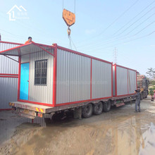 Best Sales Custom-Made Old Cargo Containers For Sale