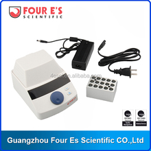 Heating Lid Laboratory Mini Incubator