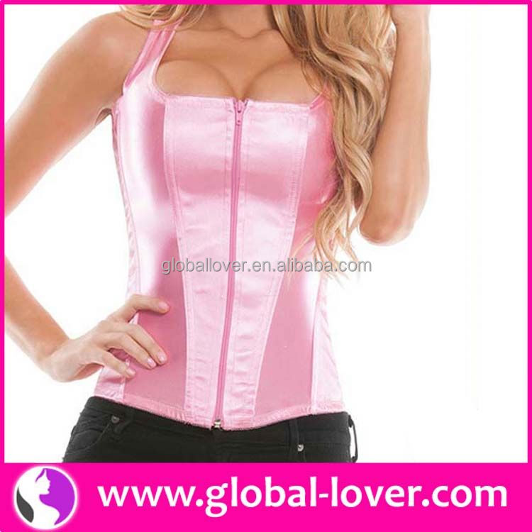 2016 new design vacodo corsets