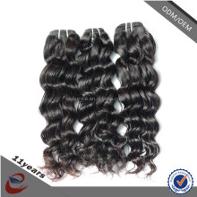 wholesale human hair, cheap Malaysian hair weave, big curly virgin hair Malaysian human hair extension