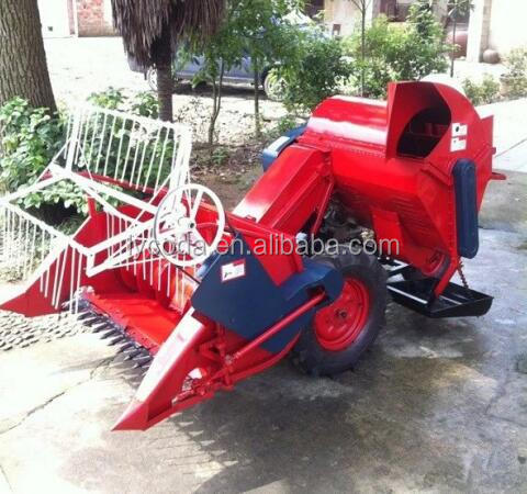 2017 low prices wheat cutting machine india price for sale