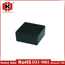 professional manufacturer high standard plastic waterproof electrical junction boxes