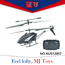wholesale remote control 2 ch infrared toy cheap price of a helicopter in india