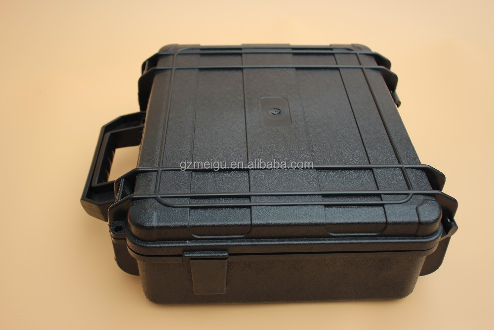 Medical Carrying Cases/Plastic Tool Box / helmet case_325002736
