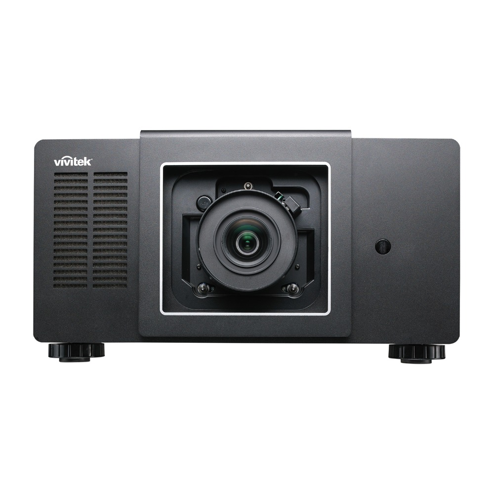 12,000 Lumens 5000:1 Super Bright WUXGA DLP Large Venue projector