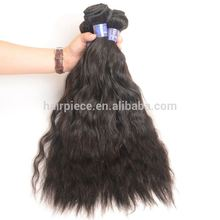 High Quality Wholesale Price Peruvian Pre Braided Hair Weaving, virgin peruvian hair, peruvian human hair weave