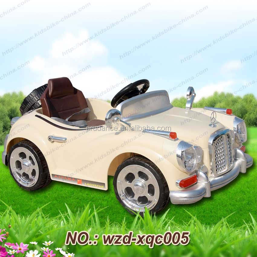 small quatity order electrical cars kids toys 2015 new product buy kids toysbaby toyschildren toys product on alibabacom
