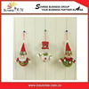 5 Inch Christmas Decorative Snowman