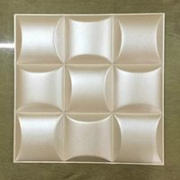 Vacuum Forming Blister ABS Plastic Recycle