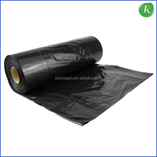 alibaba china custom cheap wholesale mini trash bags