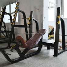 Decline Bench/home gym equipment/fitness bench gym equipment MND Fitness F42