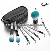 2013 best selling synthetic wholesale makeup brushes 32