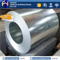 gi coils ! colour galvanized steel coil galvanized iron sheet cost with high quality