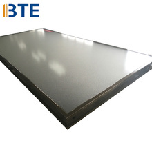 High Efficiency Home Appliance High Quality Solar Water Heating Panel Price