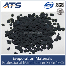 hot sale niobium oxide nb2o5 with competitive price