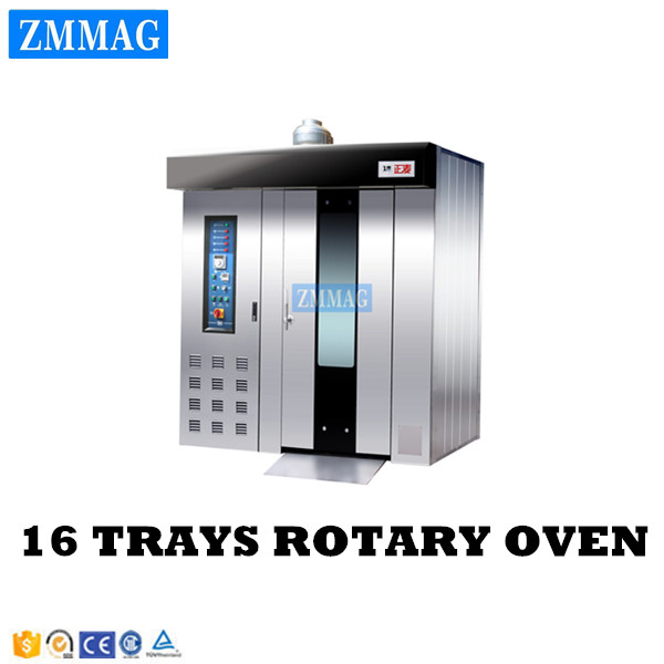 automatic automatic forming fryer ice cream cone machine