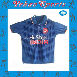 Cricket team names jersey team india cricket jersey