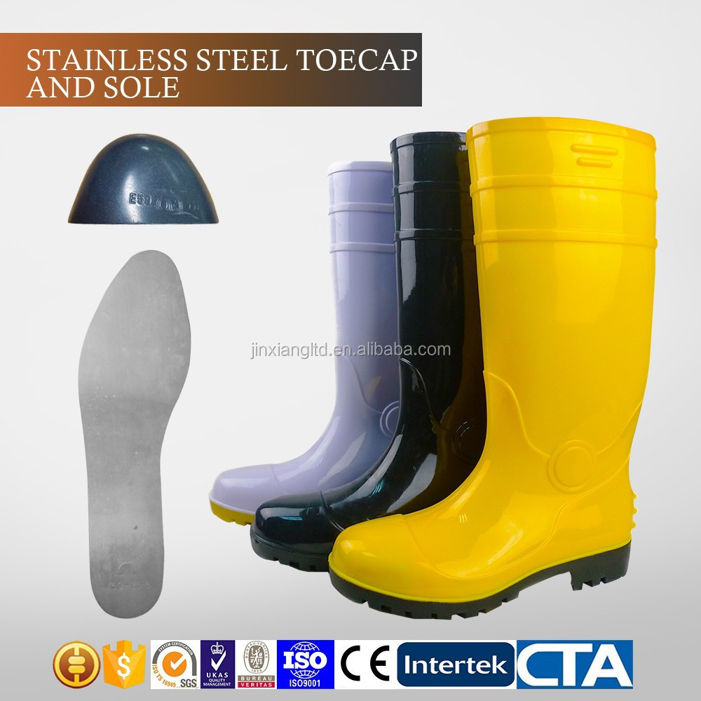 wholesale waterproof wellington wellies rubber boots