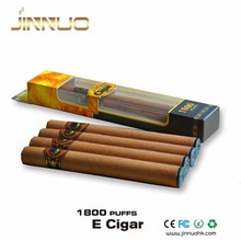 e-cigar ce5+ e-cigar green smoke electric smoking pipe 1800 puffs best disposable e-cigar