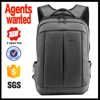 2016 New Arrival Tigernu Branded Wholesale Waterproof Anti theft laptop backpack for women men