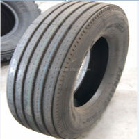 Best sale size china tire wholesale 11r 22.5 truck tires