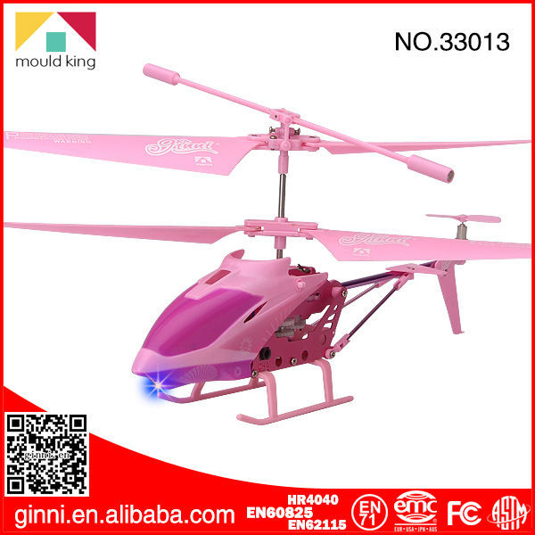 3.5 Channel Big Flying Model Toys Metal rc plane airbus Remote Control Helicopter for kid's toys