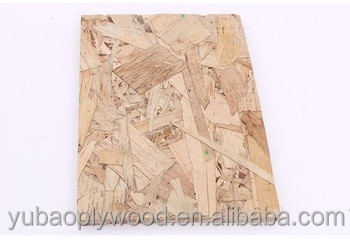 12MM LINYI PRICE FURNITURE/PACKAGING OSB