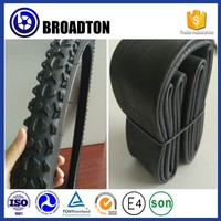 bicycle tyres and tubes