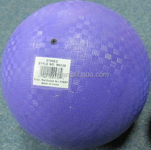 Popular hot-sale crazy selling playground ball 10