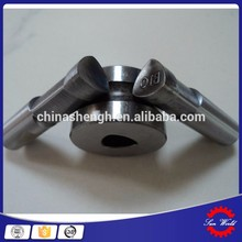 Best price of tablet press round punches and dies manufactured