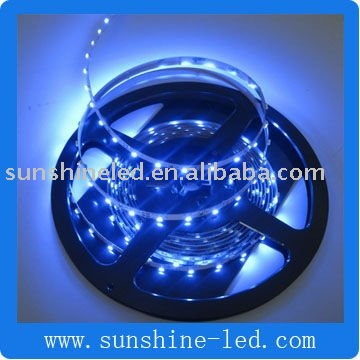 3528 led strip accessory