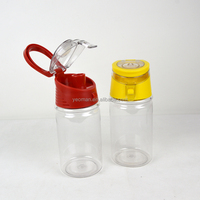 custom logo bottle for kids