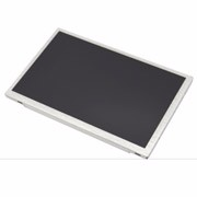 PM-OLED Rectangle 5.5inch Green 256x64 resolution OLED lcd panel for industrial application