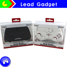 New Arrival Bluetooth Gamepad 9025 samrtphone gamepad ipega 9025 Games Accessories For Ps2