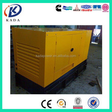 Best price for ac synchronous generator 3 phase 12kw