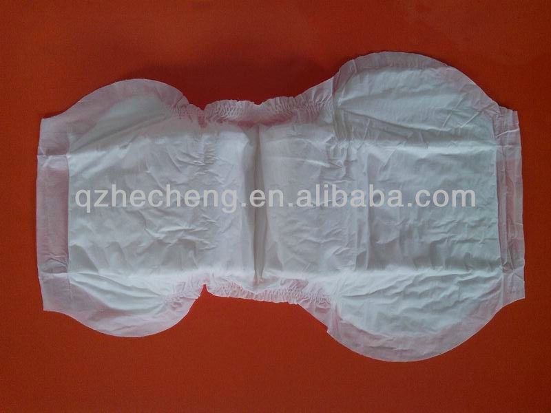 Wholesale Disposable Cheap Adult Diapers