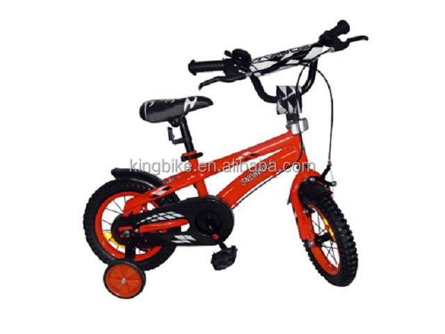 high quality BMX children bicycle/cheap kids bike
