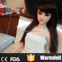 Small Girl Sex Doll Lovely Mini Love Doll For Boy