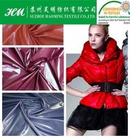 woman garment fabric waterproof fabric for garment silk fabric for garment