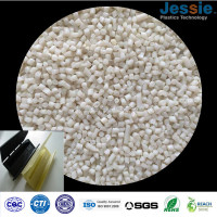 Natural color injection nylon pa66 granules reinforced PA66 GF30