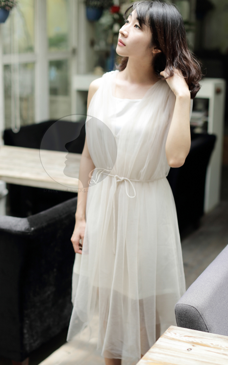 Low Price Good Reputation Fashion Designer Adult Lady Girls Party Dress